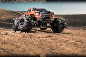 Redcat Racing Rampage R5 1/5 Scale RTR Brushless Monster Truck Rampage Mt V3 15 Scale Gas Monster Truck Redcat Racing Shredder 16 Brushless Rshderred Rc Trucks Earthquake 8e 18 Kt12 Best For 2018 Roundup Team Trmt10e Cars Rtr Orange Towerhobbiescom Scale By Youtube Avalanchextrgb Avalanche Xtr Nitro New Vehicles Due In August Liverccom Car News 110 Everest10 4wd Rock Crawler Brushed Red