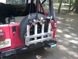 Jeep Fishing Rod Holder #FishingRodHolders | Fishing Rod Holders ... Truck Bed Rod Holders Rack Bloodydecks 7 Unique Fishing For Trucks Pics Quality Aquarium Fish Diy Fishing Rod Holder Holds 6 Poles Supply List 10 114 Box With Holders The Hull Truth Boating And Forum Suggestions Custom Bed Main Surftalk Vehicle For Sale Diy Pvcyak Beds Home Ive Been Thking About Fabricating A Simple Rack My Truck Mayer Yacht Services New Product Design Need Input Storage Transport 40 The Hull Truth