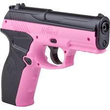 14 Gun Cabinet Walmart by Remington Airgun 1911 Spare Bb Pistol Mag Walmart Com