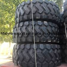China Off The Road Tyre 17.5r25 20.5r25 Samson Brand Radial Tyre OTR ... 2017 Photos Samson4x4com Samson Monster Truck 4x4 Racing Tyres Gb Uk Ltdgb Tyres Summer 2015 Rick Steffens China Otr Tyre 1258018 1058018 Backhoe Advance And 8tires 31580r225 Gl296a All Position Tire 18pr Suppliers Manufacturers At Alibacom Trucks Wiki Fandom Powered By Wikia Samson Agro Lamma 2018 Artstation Titanfall 2 Respawn Eertainment Meet The Petoskeynewscom