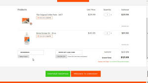 How To Use Bulletproof Discount Code (2018) Wingster Coupons Athens Tn Cashnetusa Extension Discount Codes Harbor Freight Batteries Maverick Logan Paul Coupon Ralph Lauren Student Code Uk Gasbikenet Firefighter Discounts Universal Studios Orlando Do Tesco Staff Get On Mobile Ubereats Promo Payback Eingeben Personal Creations 20 Off Jake Paul Twitter Use Promo Code Alwaysplug To Get How Much Does Logan Make A Year On Youtube His Income Kamloops This Week April 10 2019 By Kamloopsthisweek Issuu Koovs June Coupon For Mlb Com Tire Central Houston Zoo Lights Groupon