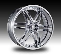 Cheap Truck Wheels Best Of 4 New 15×7 40 Fset 5×110 5×115 Rage R10 ...