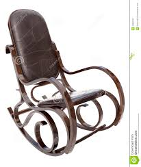 Rocking Chair Isolated On White Stock Image - Image Of Rest ... D2352 Chairs Moltenic Novelda Rocker Accent Chair Ashley Fniture Homestore Stickley Oak Rocking Antique W Cane Seat Hartwig Kemper Baltimore Md Mfgr Benches Chairs And A Stool Barry Newstat Clay Low An Armchair By Maarten Baas Thonet Bentwood Superb Limbert Arm W2229 Pkolino Nursery Cocked Ready To Rock Honduras Mahogany No 1