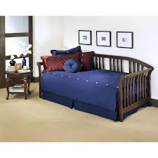 daybeds san marco daybed furniture of america with