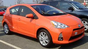 Brake Lamp Bulb Fault 2014 Ford Escape by What Does The Battery Light Mean On Your Dashboard
