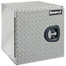 Buyers Products Underbody Truck Tool Box | Wayfair Brute Underbody Tool Boxes Wdrawer 5 Lengths 4 Truck Accsories Box Chest Garrison Series 24 36 Or 48 Inch Polymer Shop Itepartscom Better Built 65210124 Crown Standard Single Door Buyers Products Company Diamond Tread Alinum 37224218 Hd Brute Underbody Alterations 121600x750mm Steel Ute Toolbox Heavy Duty 2 Drawers Custom Ute Melbourne Amp Alinium Toolboxes East Sun 36x18 And Trailer With Lund 36inch 12ga Black