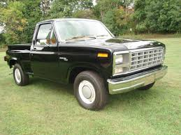 Pin By Luckland On F150 Ranger | Pinterest | Ford, Cars And Trucks Bangshiftcom E350 Dually Fifth Wheel Hauler Used 1980 Ford F250 2wd 34 Ton Pickup Truck For Sale In Pa 22278 10 Pickup Trucks You Can Buy For Summerjob Cash Roadkill Ford F150 Flatbed Pickup Truck Item Db3446 Sold Se Truck F100 Youtube 1975 4x4 Highboy 460v8 The Fseries Ads Thrghout Its Fifty Years At The Top In 1991 4x4 1 Owner 86k Miles For Sale Tenth Generation Wikipedia Lifted Louisiana Used Cars Dons Automotive Group Affordable Colctibles Of 70s Hemmings Daily Vintage Pickups Searcy Ar