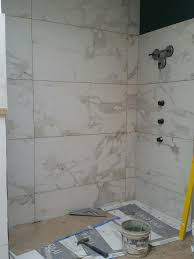 Tile Shop Morse Road by 24x48 Porcelain Tile Studio 23 Tile Inc Pinterest Porcelain