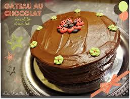 cuisine sans gluten et sans lait gâteau au chocolat sans gluten et sans lait cakesandsweets fr