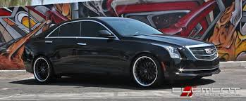 Cadillac Custom Wheels Cadillac Escalade Wheels Wheels and Tires