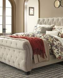 Excellent King Beds With Regard To Bed For Sale Modern Outstanding