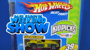 RGWS Toys R Us Liquidation? March 11, 2018 #askracegrooves - YouTube Beckort Auctions Llc Inventory Equipment Liquidation Br New And Used Cars Trucks Suvs For Sale At Nelson Gm Jet Chevrolet Federal Way Wa Serving Seattle Tacoma Whosale Liquidation Discount Prices On New Vehicles Hvac Online Only Auction Hansen Young Inc Prairie 1976 Kenworth W900a Dump Truck Item H1356 Sold March 13 Used Vehicle Dealership Mesa Az Trucks Mobile Shops Taking Lowincome Families A Ride Nz Herald West Courtordered Of Kner Optical Work Home Facebook Pacific Shasta