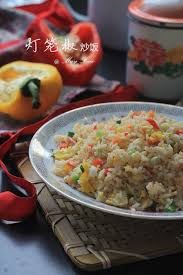 les cuisines fran軋ises 84 best 饭 面images on brass rice and food recipes