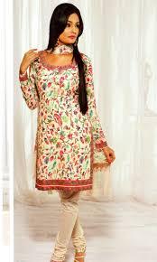 Latest Salwar Kameez Neck Designs 2012