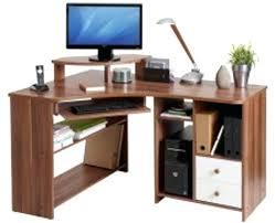 achat bureau pas cher acheter bureau ou acheter un bureau pas cher