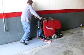 industrial floor cleaner machine akioz intended for floor cleaner