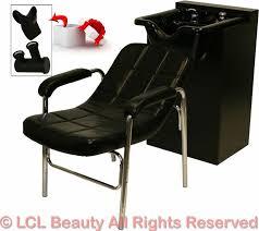 10 best home salon images on pinterest salon equipment salon