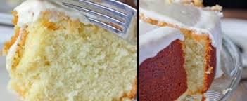 Tastee Recipe Southern cake Archives Tastee Recipe