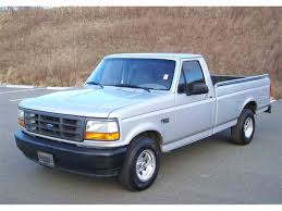 1994 To 1996 Ford F150 For Sale On ClassicCars.com 1996 Ford F350 V2 Fs17 Farming Simulator 17 Mod Fs 2017 Ford For Sale 32057 Hemmings Motor News Used F250 Xlt 4x4 Diesel Truck For Sale Northwest F150 Special Trucks Paper Shop Free Classifieds Bing Images Trucks Pinterest Central States Pumper Tanker Details Minifeature Ben Pralls Loughmiller Motors Extra Cab Long Bed 5 Speed 73 F450 Service Truck Of The Year Winners 1979present Trend