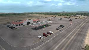 100 Nearest Ta Truck Stop Steam Community Guide The American Ers Guide To