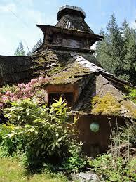 100 House Earth SunRay Kelley Home Inspirations Homes Fairytale House