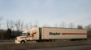 March 2015: I-74 To I-275 In OH, IN, And KY Part 1 Milan B Business Owner Blackchrome Inc Linkedin Ordrive Magazine Operators And Ipdent Baylor Trucking In Rays Truck Photos Milan Express Youtube Zeiter Home East Tennessee Class A Cdl Commercial Driver Traing School Long Star Field Services In Midlandodessa Monahans Honors Us Heroes By Delivering Wreaths Across America Professional Institute Kort Pin By Burda On Pinterest Volvo Trucks Bernek Cabover