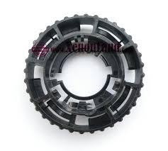 hella d2s xenon bulb retainer ring clip 1218146 gm 93171064