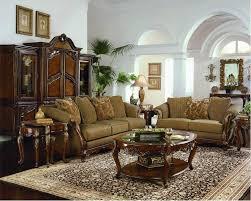 Ergonomic Living Room Furniture by Ergonomic 1970s Living Room 26 1970s Living Room Uk S Living Room