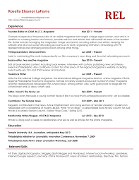 What Does A Good Resume Look Like How What Does A Good ... How To Write A Chronological Resume Plus Example The Muse Look At Rumes Does A Supposed To Simple What For On Pany Infographic Collection Looks Like 295092 Beautiful Correct Salutation Cover Letter Templates How Does Good Resume Look Yuparmagdaleneprojectorg Whats Plusradio Wow Recruiters With Your Missionorg Medium Get The Job 5 Reallife Stay At Home Mom Description Tips 55 Should Jribescom New Personal Re