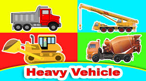 Learn Heavy & Construction Vehicles For Kids - Trucks And Diggers ... Fire Car Cartoon For Children Fire Trucks Cartoons Children Truck Police Cars Bike And Ambulance In Car Wash Garage Kids Ambulance Truck Kids Ertl Fireman Sam Toy Youtube Volunteer Engines Responding To Pike Creek Barn 912 Siren Sound Effect Gta V Rescue Lafd Pierce Time To Fight A Counting Firetrucks Teach Toddler Lego Compilation Playing With City Station Learn Heavy Cstruction Vehicles Diggers Blippi