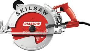 Skil Flooring Saw Canada by New Rockwell Mini Circular Saw Rk3441k