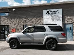 Photo Gallery - Xtreme Vehicles - 2007 Toyota Sequoia New 2019 Toyota Sequoia Trd Sport In Lincolnwood Il Grossinger Limited 5tdjy5g15ks167107 Lithia Of 2018 Trd 20 Top Upcoming Cars Used Parts 2005 Sr5 47l Subway Truck 5tdby5gks166407 Odessa Wikipedia Canucks Trucks Is There A Way To Improve Mpg City Modified Stuff Pinterest Pricing Features Ratings And Reviews Edmunds First Look At The New Clermont Explore 2017 Performance Lease Deals Specials Greensburgpa