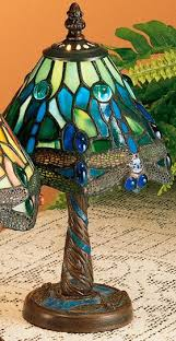 Wayfair Tiffany Table Lamps by 871 Best Tiffany Lamps Images On Pinterest Tiffany Glass