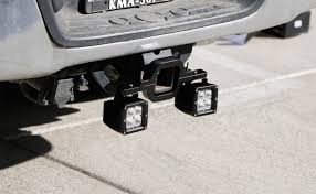 IJDMTOY Tow Hitch Mount 40W High Power CREE LED Pod Backup Reverse ... Hitch For Truck New Car Release Date Ball Mount Assembly 2516 4 Drop 75k Mirage Trailer Parts Roadmaster Quiet For 2 Hitches Jeeps Mods Hitch1jpg Bw Companion Rvk3500 Discount Accsories Front Receiver A Page 10 Adjustable Extension Your Work Pro Cstruction Forum Be Hitchnridetruck Auto Great Day Inc Homemade Bicycle Racks Trucks Rack Shootout Fat Bike Hitch4jpg