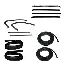 Door Weatherstrip Rubber Seal Kit 12 Pc Set For 73-80 Chevy GMC ... 1981 Chevy C10 Obsession Custom Truck Truckin Magazine Chevrolet Pick Up 4x4 7380 Seat Covers Ricks Upholstery 7880 Complete Kit Jlfabrication 1959 Spartan 80 Factory 348 Big Block Napco 4wd Fire Back Of Mount For Ar Rifle Mount Gmount Classic Instruments 196772 Package Gauge Sets Ct67vsw 84 Chevrolet Truck Trucks Sale And Gmc Http Smslana Net Hot Rod Vintage Ratrod Ford Mopar Gasser Tshirts 197383 Gmc 5 2116 Dash Panel Mrtaillightcom Online Store 78 Engine Wiring Wire Center