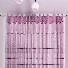 Arched Or Curved Window Curtain Rod Canada by Online Buy Wholesale Curtain Rod From China Curtain Rod