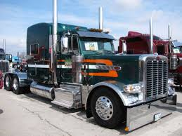 Cdl Truck Driver Job Description With 65 Best Trucks Images On ... Choosing The Best Trucking Company To Work For Good Truck Driving Driver Description Resume Of How To Find Beacon Transport Be In Industry Business Job And 52 Careers Jobs At Penske Arkansas Comstar Enterprises Inc Highest Paying In America By Jim Davis Issuu Cdl School Illinois Local Drivers Sample Inspirational Template For Forklift Example Valid Cdl Truck Driving Jobs Getting Your Is Easy
