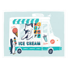 Ice Cream Truck | Factory 43 Trucks Rocky Point Ice Cream Taylormade Truck Serves A New Generation Of Ice Cream Fans Classic At School Fete Fair Stock Photo The Truck Review Hollywood Reporter Recall That Song We Have Unpleasant News For You Van Wikipedia Tuffy Icecream By Saatchi Shopkins Food Fair Scoop Big W My Childhood Pinterest Print Jarod Octon Sweet Treats Dessert Time Warner Cable Making Staten Island Stops