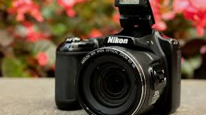 Nikon Coolpix L820 review 30x zoom on the cheap CNET