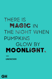 Quotes For Halloween Pictures by 20 Spooky Halloween Quotes Best Halloween Sayings