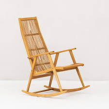 Vintage Rocking Chair, France 1970's Kroken Leather Armchair With Ftstool By Ake Fribytter For Nelo Mbel 1970s Midcentury Folding Rocking Chair 2019 Set Of Four Craft Revival Beech And Cherry 1903 2 50 M23352 Plywood Webbing Seat Back Hand Produced Laminated Oak Wishbone Rocking Chair Hans J Wegner A Model Ge673 The Keyhole Foldable For Sale At 1stdibs Fabric Vintage Vintage Lumbarest Gregg Fleishman Super Solid Wood Horse Danish 1960s Projects House Of Vintage Fniture