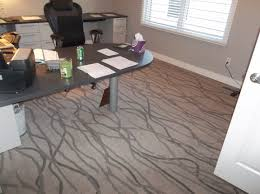 office carpets office carpet flooring imposing on floor and