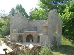 construire une cuisine d été construction cuisine d ete une t marseille dans le 13011 homewreckr co
