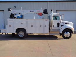 2460 Crane Body Intertional Service Trucks Utility Mechanic In Its Uptime Big Truck Used Bucket Vacuum Cranes Sweepers For 2009 4400 For Sale 109299 Ryder Navistar 4300 Durastar Food Service New 2018 Intertional Lt625 With Collision Migation Diamond Inventory Sale In Edmton Ab Home Facebook Model Review 150 Youtube Bodies Spitzlift Portable Crane