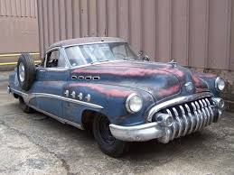 Big Tow: 1950 Buick Roadmaster Custom Wrecker Rk Asks What Could You Do With 12 Roadmaster Wagons Roadkill Joyus For America Tbr Truck Tire 225 Buy 225tbrfor 2 New Rm272 255 70 All Position Tires Ebay Cooper Launches New Long Haul Drive Tire Long Live Your Tires Part 1 Proper Specing For Containg Costs Cycle The Classic And Antique Bicycle Exchange Adds Sizes Rm272 Trailer Line Rvnet Open Roads Forum Campers 195 Replacement Competitors Revenue Employees Owler Company Celebrates 10 Years Of Commercial Business