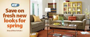 Interiors Furniture Design Lounge Walmart