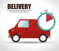 Truck Delivery Time Red Van Icon — Stock Vector © Yupiramos #127682912 Wuling Light Duty Van Type Truck Time Freight Buy Old Pictures Classic Semi Trucks Photo Galleries Free Download Delivery Logistics Services Icons Set Move Boxes Loading Imageafter Photos Old Time Fire Truck Red Vehicle Car Shiny Chrome Delivery Van Icon Stock Vector Yupiramos 7682912 Monster Flys By Brandonlee88 On Deviantart Lack Of Tesla Details Means Its To Speculate Burger Food Moecker Auctions For A Refurbishment Hadley Ottaway