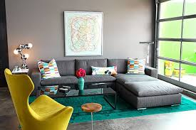 Teal Living Room Rug overdyed and persian rugs home designs