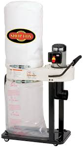 SHOP FOX W1727 1 HP Dust Collector - - Amazon.com Dust Collection Fewoodworking Woodshop Workshop 2nd Floor Of Garage Collector Piping Up The Ductwork Youtube 38 Best Images On Pinterest Carpentry 317 Woodworking Shop System Be The Pro My Ask Matt 7 Small For Wood Turning And Drilling 2 526 Ideas Plans