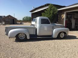 100 1951 Chevy Truck For Sale Chevrolet 3100 For Sale 2187266 Hemmings Motor News